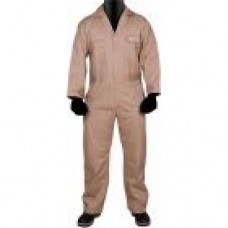 Coverall / Pant-Shirt,GSF
